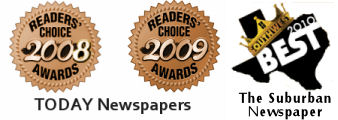 readers choice best website design