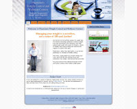 Physicians Weight Control and Wellness Centers
