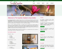 guardian assisted living